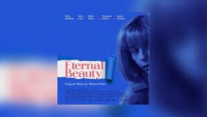 Eternal Beauty
