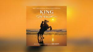 John Scotts King of the Wind als Neuauflage