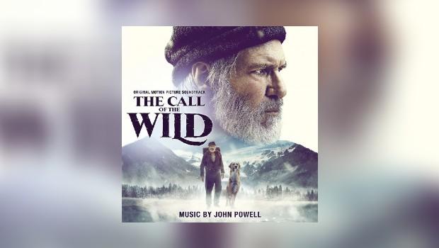 John Powells The Call of the Wild von Intrada