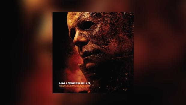 Neuer Halloween-Score erscheint im Oktober
