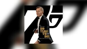 Hans Zimmers No Time to Die bei Decca Records