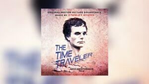 Demnächst von Notefornote: The Time Traveler